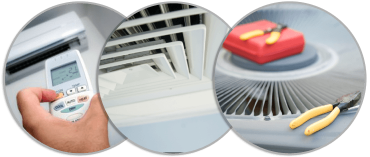 Value and Benefits of Air Conditioning Services