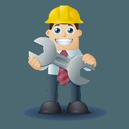 cartoon_repairman