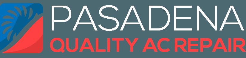 pasadena_quality_ac_repair_logo_white